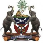 Osun Fact File: The Coat of Arms