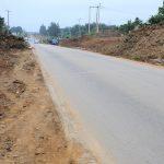 Gbongan/Akoda ExpressWay: Osun's Economic Beehive