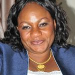 INTERVIEW: My Plans To Turn Osun's Environment Around – Prof. Olubukola Oyawoye