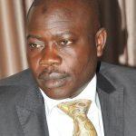 TOURISM: Osun To Spend N5bn On Tourist Sites