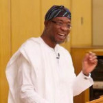 OSUN - Focused On The Prize