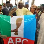 3 YEARS IN OFFICE: Osun APC, Lawmaker Hail Aregbesola