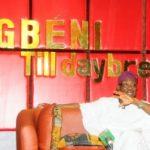 Aregbesola Set To Empower 5,000 Widows In Osun