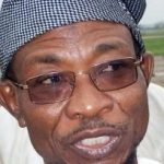 Osun Plans To Attract Public Servants To Rural Areas - Introduces 25% Monthly Salary Bonus As Special Incentive