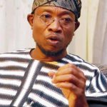Why I Sent Osun Medical Students To Ukraine – Aregbesola