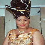 Toyin Adegbola joins Osun Arts Council's board