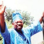 Amosun And Aregbesola Move To Immortalise Abiola
