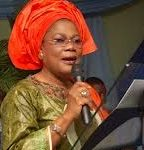 Osun deputy governor warns against thuggery
