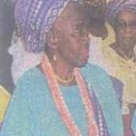 Madam Alakija's death, a huge loss to the Nation- Aregbesola