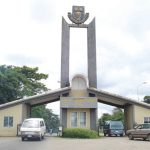 TAKE A BOW: OAU rated best in Nigeria, 8th in Africa