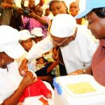 Osun Healthcare Is Working