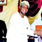 Osun Civil Service Mourns Tejumade Alakija