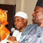 Aregbesola, Maku, Want Governments To Tap Into ICT