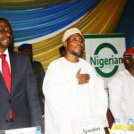 ICT Lifts Osun's Monthly-Generated Revenue To N1.6bn