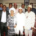 Parents Association Of Pubic Schools In Osun Visit The Governor