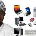 Manufacturing of ICT Products Begins in Osun, Set to Employ Thousands of Youth