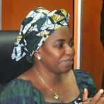 Minister Assures Aregbesola On Water Projects