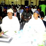 Osun Tasks Federal Government On Youth Unemployment