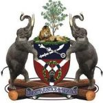 Osun House Of Assembly Confirms Officers' Appointments
