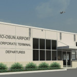Osun Airport To Have Longest Runway In Nigeria – Project Engineers