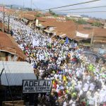 Be Custodians of Public Properties – Aregbesola
