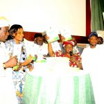 Osun Shows Support As FG Launches YESSO