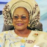 'Women As Pioneers Of Change' - Deputy Governor, Osun