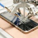 RLG To Assemble Phones In Nigeria