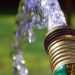 HEALTH: Osun Communities Urged To Maintain Hygienic Living