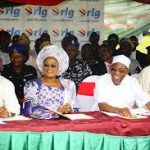 RLG Graduates 5000 Youth In Osun
