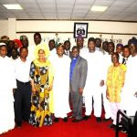 AREGBESOLA, OSUN C.A.N MEET: We're Ready To Work With Govt For Success In Education Reforms – CAN
