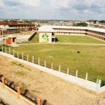 OPINION: Osun School Merger, A Historical Perspective