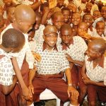 EDUCATION: We're Poised To Make You Renowned Scholars - Aregbesola