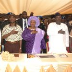SCHOOL REFORMS: Reasons For New Education Policy In Osun Explained