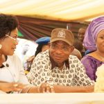 FEATURE: Thumbs Up For Osun's Educational Reforms