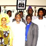 INDEPENDENT OPINION: Aregbesola, Leader With A Difference!