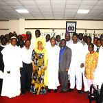 Aregbesola Explains Education Reforms To CAN Leaders