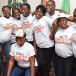 PHOTO NEWS: Investment Opportunities For Osun Youth Empowerment Scheme Cadets