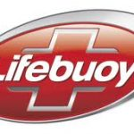 Lifebuoy Signs MOU With Osun In Commemoration Of Global Hand-Washing Day