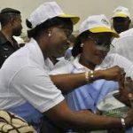 Osun Collaborates With ACOMIN To Eradicate Malaria