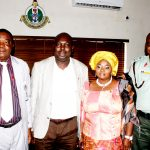 Low Crime In Osun Linked To Aregbesola's Youth Empowerment Schemes