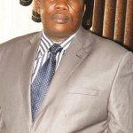 PRESS STATEMENT: Osun Assembly Extends Council Tenure