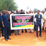 OPINION: Merging Of Schools In Osun – A Call For Tolerance