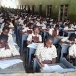 Osun Teachers, Students Okay School Merger