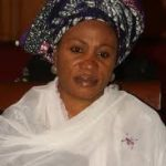HEALTH: Mrs. Aregbesola Tasks Women On Poor Attitude To Tackling Cancer