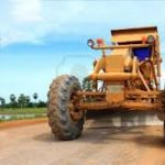 INFRASTRUCTURE: Osun Assembly Threatens To Withdraw Road Contracts