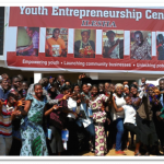Osun Organises 2 Week Skill Acquisition Program For 100 Nominated Youths Across The State