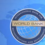 INFRASTRUCTURE DEVT: World Bank, FDA To Commit $230m On Rural Road Projects