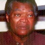 Aregbesola Honours Olikoye Ransome-Kuti