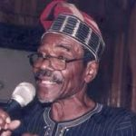 Tinubu, Aregbesola, Others Mourn Omojola